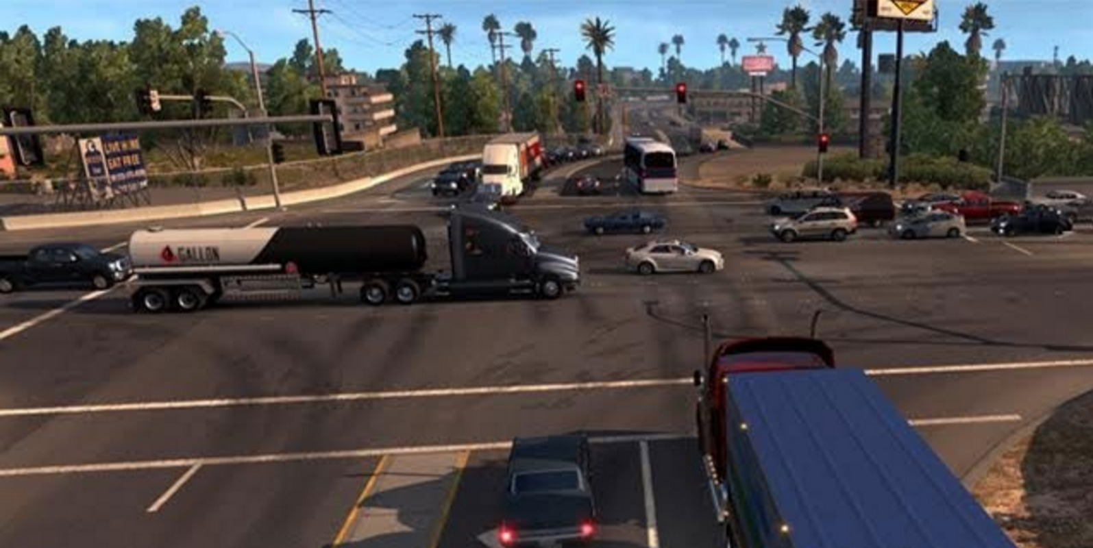 dps-realistic-traffic-v-0-2-4-mod