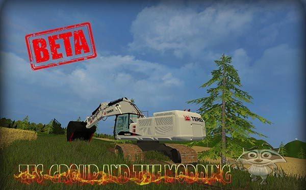 excavator-terex-r350-z-1