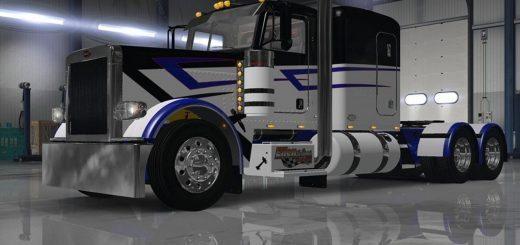 eilen-trucking-mod