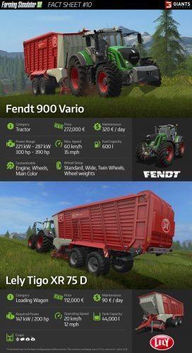 farming-simulator-17-fact-sheet-10