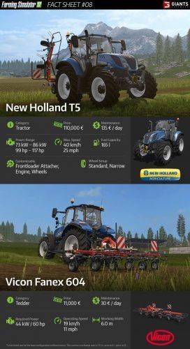 farming-simulator-17-fact-sheet-8