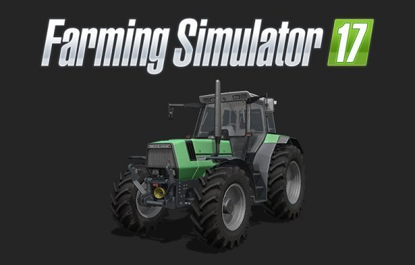 farming-simulator-17-sample-mod
