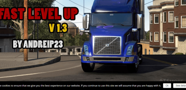 fast-level-up-mod-by-andreip23-ats