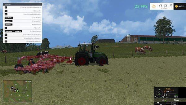 fendt-farmer-307ci-v-1-0-mp-1