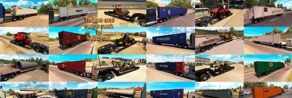 fix-for-english-version-of-trailers-and-cargo-pack-by-jazzycat-v1-2-mod