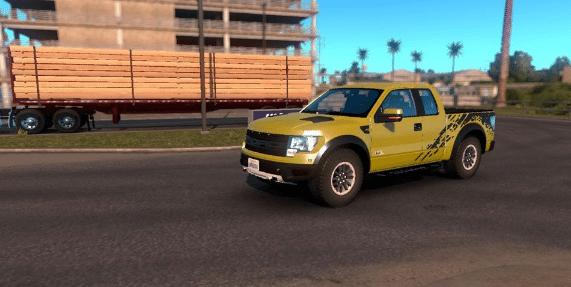 ford-f150-svt-raptor-v-1-5-for-ats