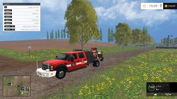 ford-brush-truck-v-1-0-0