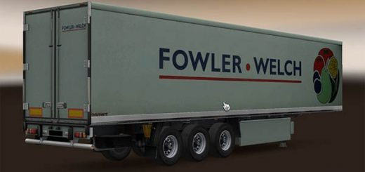 fowler-welch-trailerfowler-welch-trailer