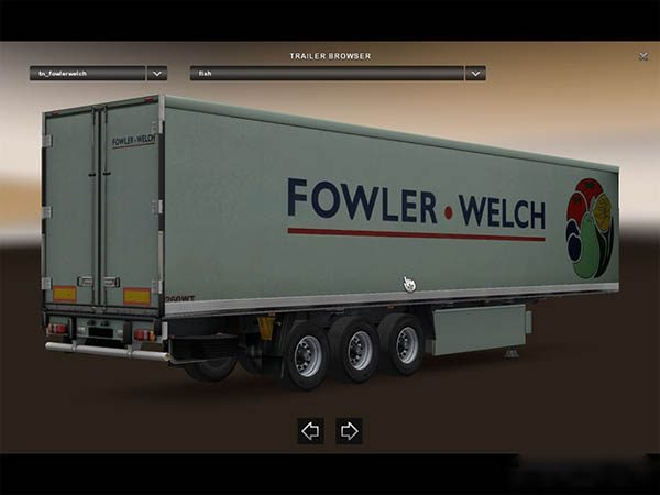 fowler-welch-trailerfowler-welch-trailer