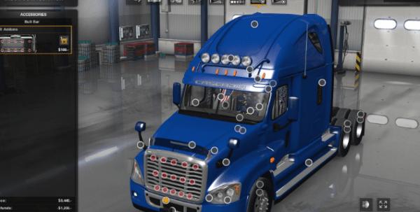 freightliner-cascadia-truck-v2-1-3-mod-1