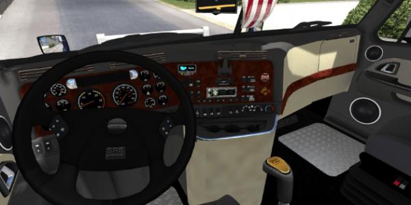 freightliner-cascadia-truck-v2-1-3-mod