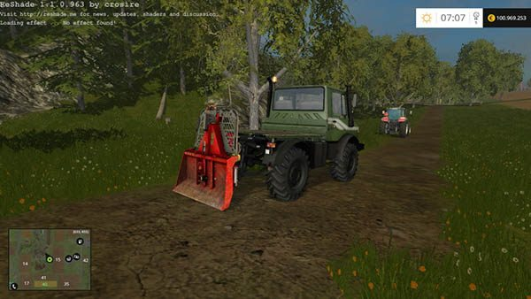 functional-forestry-winch-krpan-winch-v-1-0-beta-mp