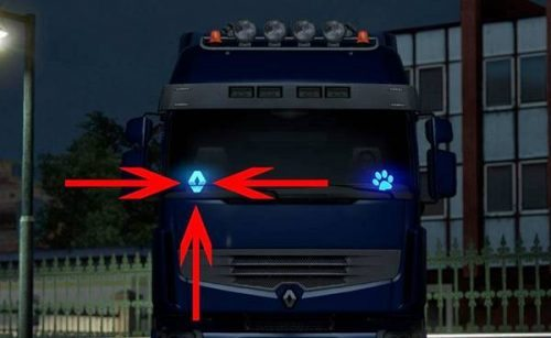 gt-mods-truck-brand-ledplates