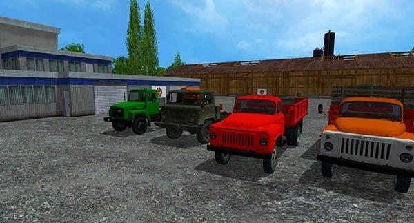 gaz-53-pack-trucks-trailer-multicolor-v-4-01-mp-1