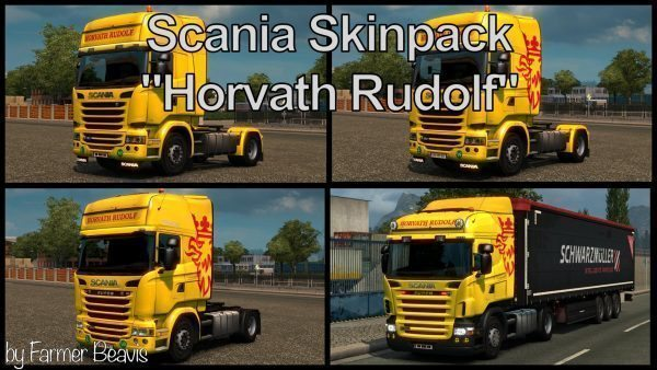 horvath-rudolf-skinpack-for-scania-v1