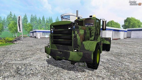 hayes-hdx-camouflage-v-1-0-mp-1