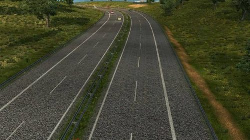 high-quality-road-textures-1-25