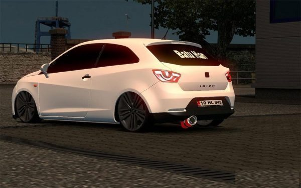 ibiza-car