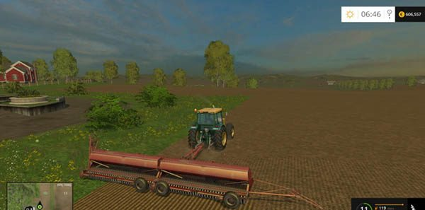 ih6200-seeder-pack-v-1-0-mp-1