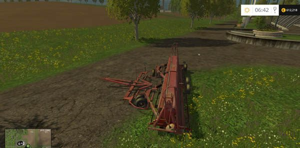 ih6200-seeder-pack-v-1-0-mp