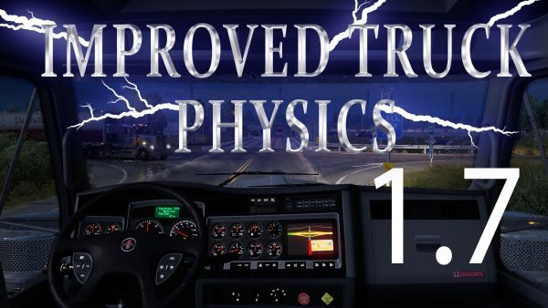 improved-truck-physics-v1-7-ats