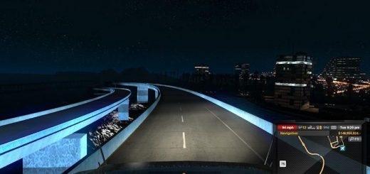 interstate-10-map-v1-1-update-mod-1