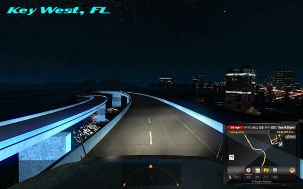 interstate-10-map-v1-1-update-mod-1