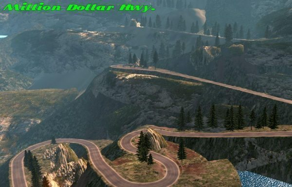 interstate-10-map-v1-1-update-mod-5