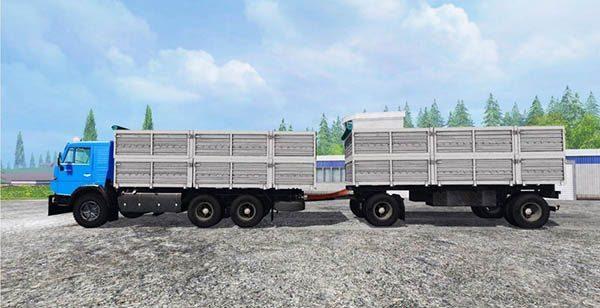 kamaz-53212-v-1-0-mp-3