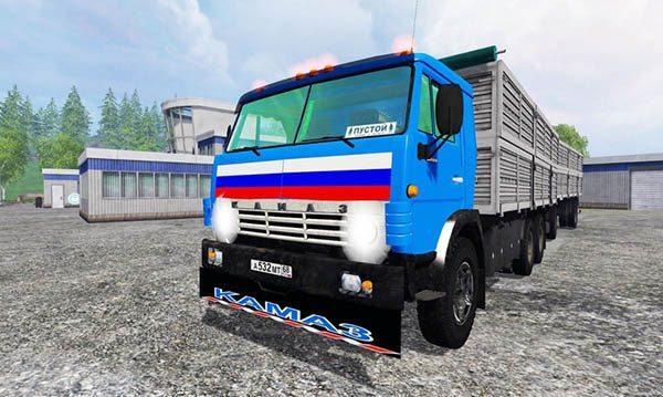 kamaz-53212-v-1-0-mp