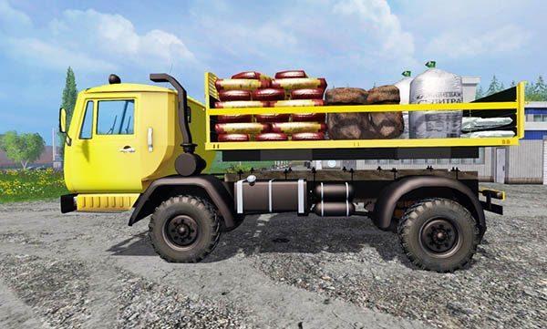 kaz-4540-v-1-2-mp-1