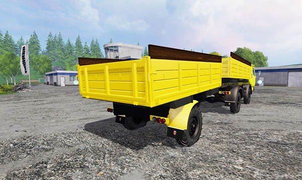kaz-4540-v-1-2-mp-2