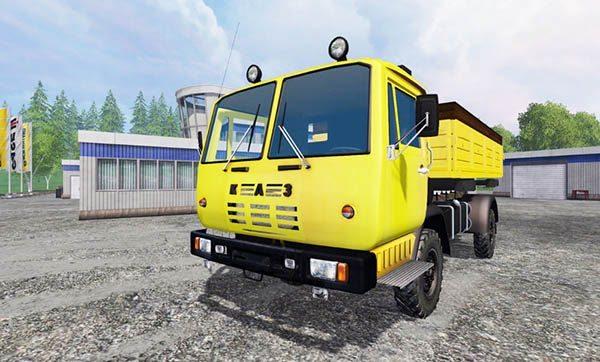 kaz-4540-v-1-2-mp