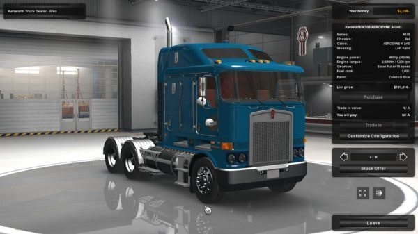 kenworth-k108-for-ats