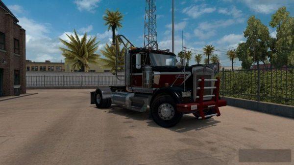 kenworth-w900-day-cab-heavy-duty-truck