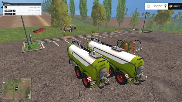 kaweco-barrel-for-claas-5000-v-1-1-mp-1