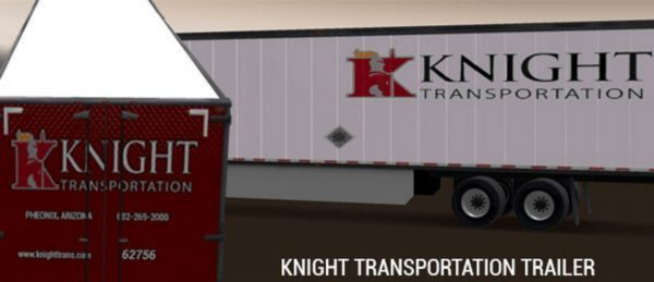knight-transportation-trailer-mod