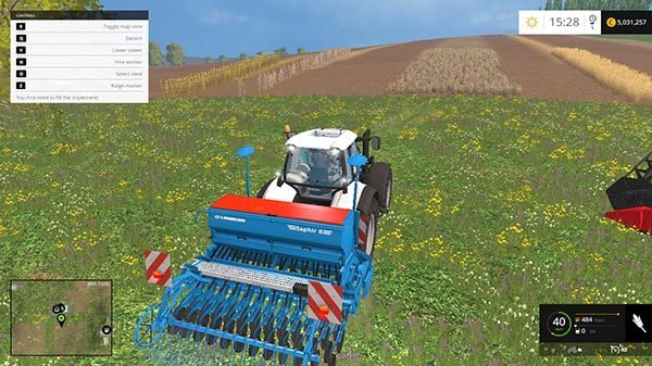 lemken-saphir-8-v-1-0-mp-1