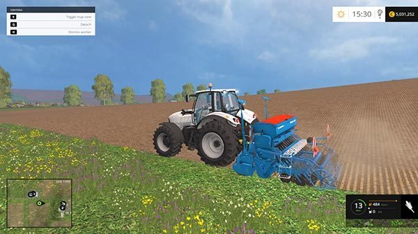 lemken-saphir-8-v-1-0-mp-2