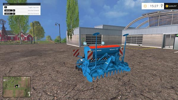 lemken-saphir-8-v-1-0-mp