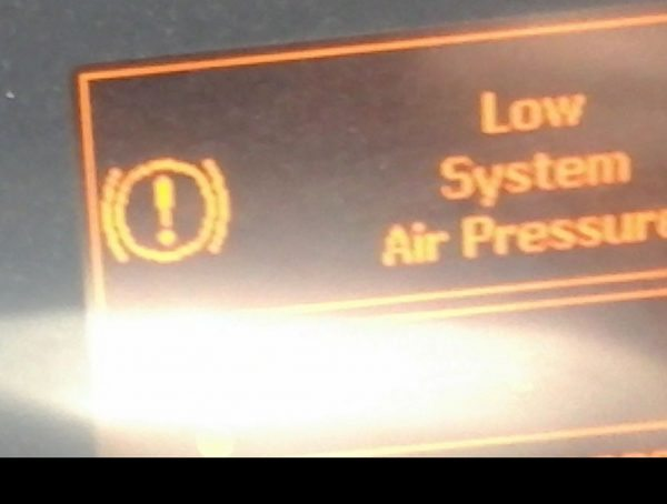 low-air-pressure-warning-replacement-sound-mod
