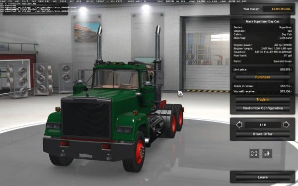 mack-superliner-for-v1-3-fixed-update-ats