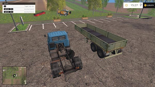 maz-509-and-trailer-9380-v-1-0-1