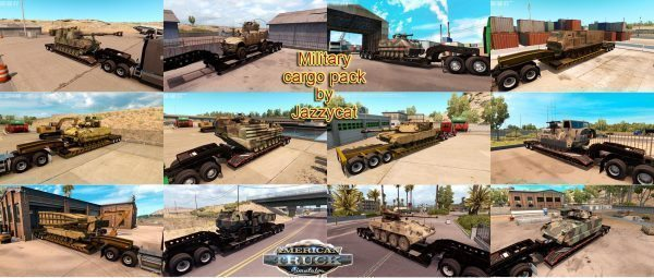 military-cargo-pack-by-jazzycat-v1-0-for-ats