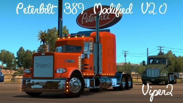 modified-peterbilt-389-v2-0-5-truck