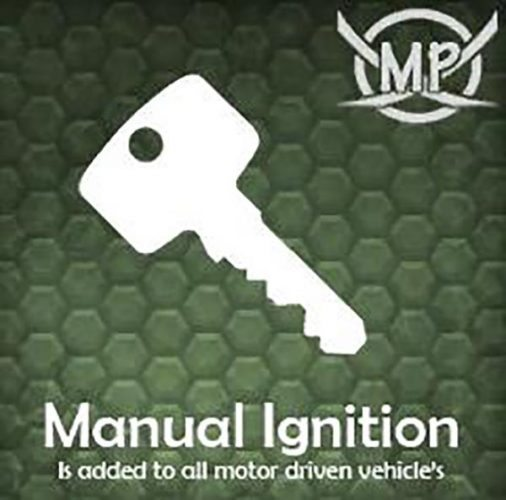 manual-ignition-mod-v-4-0