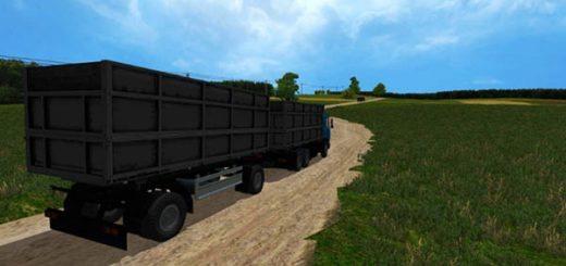 maz-630308-trailer-v-1-0-mp-1
