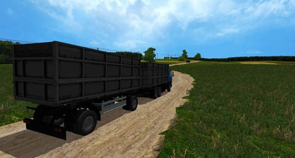 maz-630308-trailer-v-1-0-mp-1