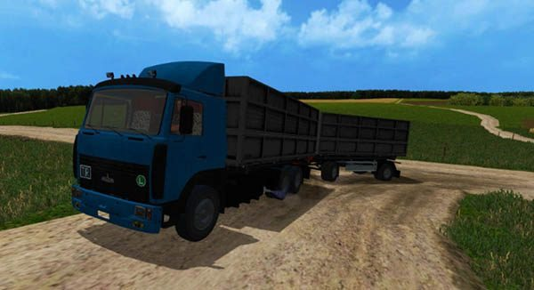 maz-630308-trailer-v-1-0-mp-2