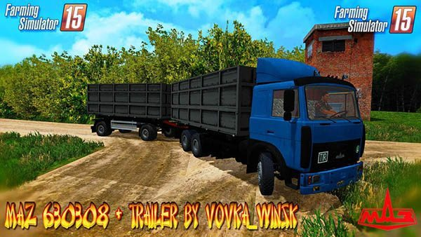 maz-630308-trailer-v-1-0-mp